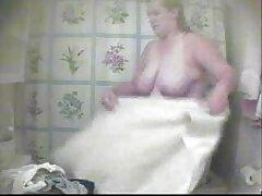 Tette sexy